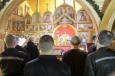В исправительных учреждениях и следственных изоляторах УФСИН России по Калужской области проходит «Неделя молитвы»