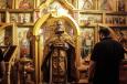 В следственных изоляторах и исправительных учреждениях УФСИН России по Калужской области пройдет «Неделя молитвы»